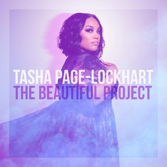 Cover The Beautiful Project