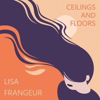 Cover Ceilings and Floors