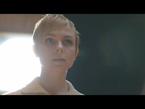 Video Kat Edmonson 'A Voice'